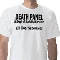 deathpanel1tshirtp23523.jpg