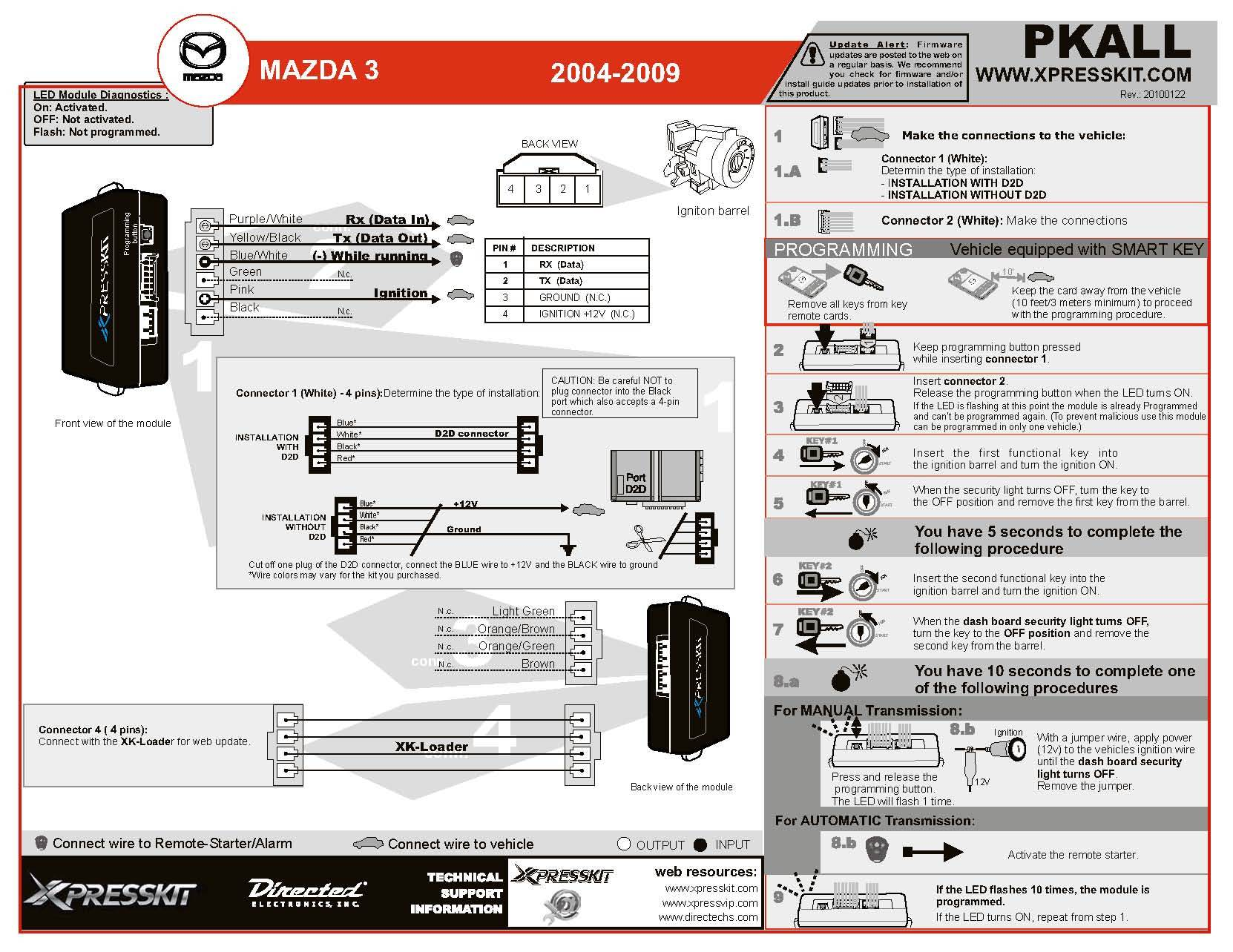 pkallinstallrefpage1 wiring information needed for remote start alarm install python alarm wiring diagram at nearapp.co