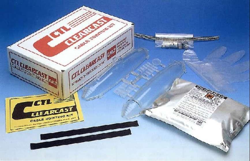 Jonction etanche pour cable electrique immergeable pompe immergee 955032 ebay - Baguette pour cable electrique ...