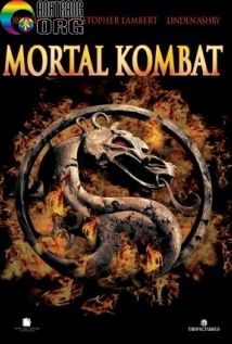 RE1BB93ng-C490en-Mortal-Kombat-1995