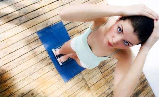 Metabolik Hızını Arttır, Kilolardan Kurtul