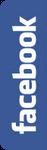 bergooglefacebook