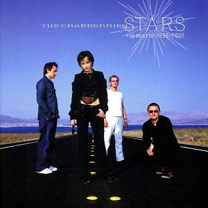 The Cranberries - Discography 1993 - 2012 [FLAC] [h33t] - Kitlope...