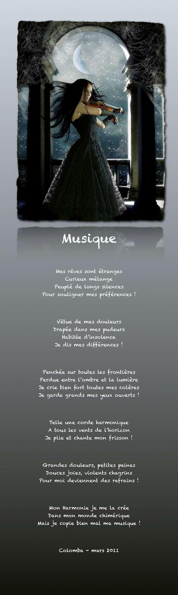 http://img195.imageshack.us/img195/6821/musiqueparcolomba.jpg