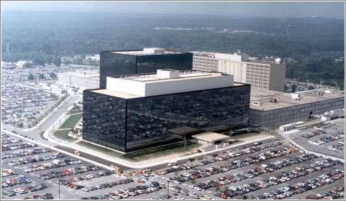 noticias Qué comunicaciones interceptan los servicios secretos? Probablemente más de las que creemos