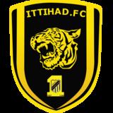 Al Ittihad (SAU)