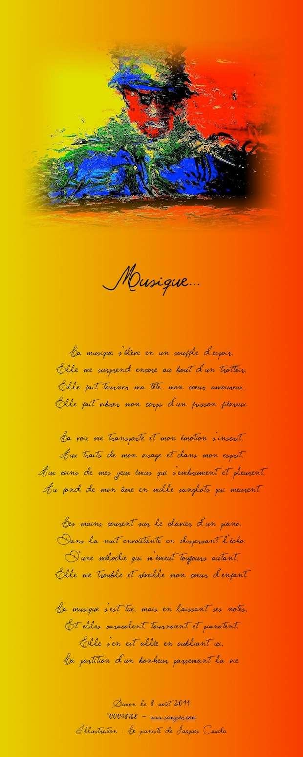 http://img195.imageshack.us/img195/7439/musiquesl.jpg