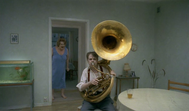 picture21je Roy Andersson   Du Levande aka You, the Living (2007)